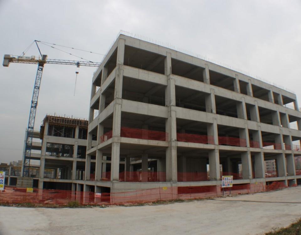 nilüfer belediyesi hizmet binası (Medium)